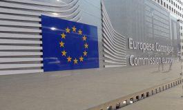 DRITAN MUSTA/ Rekomandimi i negociatave me BE. Pse Shqipëria do të rifitojë kohën e humbur…