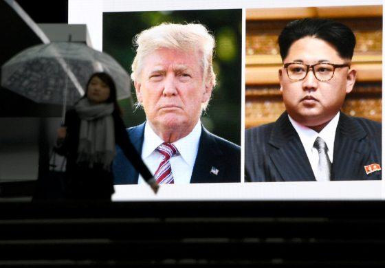 Denuklearizimi i Koresë së Veriut: Si mund të duket