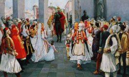 Skënderbeu dhe Shqipëria në Europën mesjetare dhe të sotme