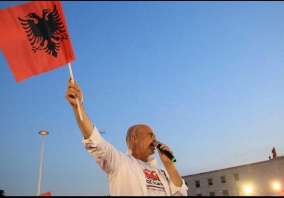 La Repubblica/ Po të mos ishte kthyer Rama nga Parisi, Shqipëria sot më larg BE-së!