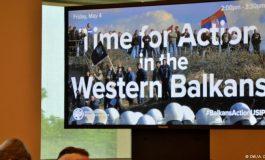 Ballkani Perëndimor, ka ardhur koha për të vepruar