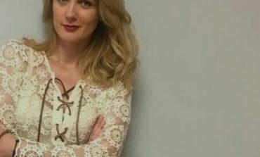 ELDA SHABANI/ Si bukuria bashkon dy Princeshat Lady D. me Sisin