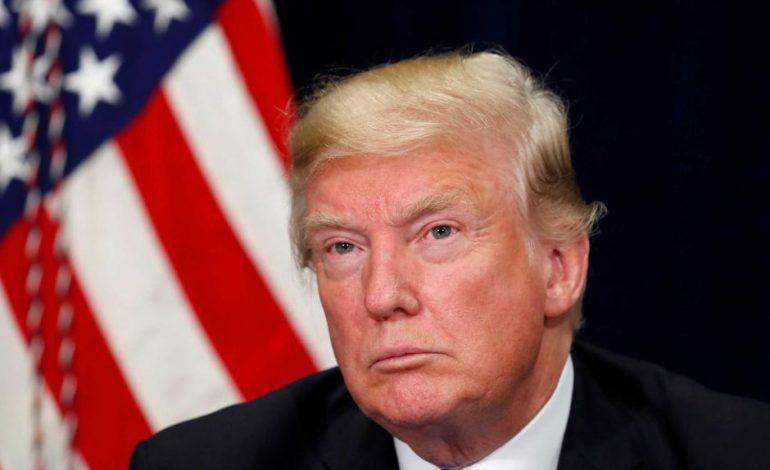 Basti i rrezikshëm që qëndron pas tërheqjes së Donald Trumpit nga marrëveshja me Iranin