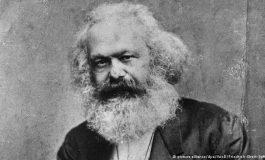 Themeluesi i komunizmit/ Vështrim i ri për Karl Marksin