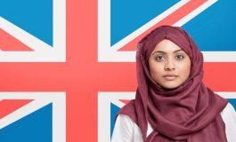 Mysliman i barabart me Kërcënimin: Ekuacioni fals i mendimit mbizotërues britanik
