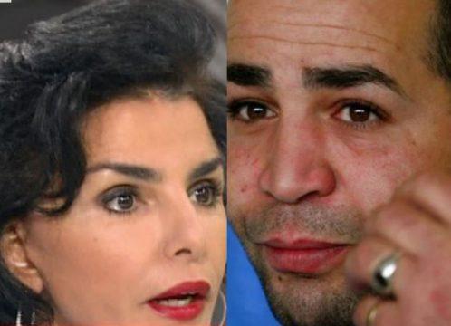 """Rasti """"Xhafaj"""" dhe vëllezërit e ministres franceze të drejtësisë"""