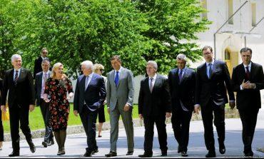 KRENARE CUBOLLI/ Ballkani Perëndimor vuan nga disa 'sëmundje'