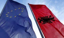 """""""FINANCIAL TIMES""""/ BE duhet të motivojë reformat e Shqipërisë, hapja e negociatave ndihmon progresin e vendit"""
