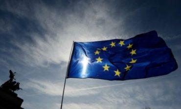 ANALIZA/ Drejt një Europe më demokratike?