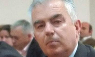 BASHKIM KOPLIKU/ Shqipëria t'i ofrojë BE strehimin e refugjatëve, ja pse jam kundër PD