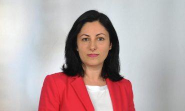 SEDA SERDAR/ Zgjedhjet turke duhet të sjellin rilindjen e kombit