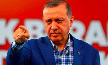 """""""Brezi Erdogan"""""""