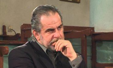 """ARTUR ZHEJI/ Shqipëria është bërë """"by*hë"""", Rama lëshon bajga, pordhë me rigon dhe nxjerr by*hën në ballkon"""