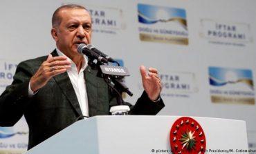 ANALIZA: A mund të humbasë pas 16 vitesh, Recep Tayyip Erdogan?