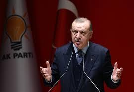 Turqia e trazuar pret zgjedhje të forta, Erdogan mund t'i humbasë të gjitha