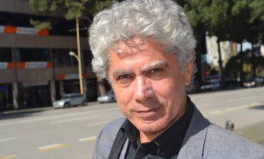 Ilir Yzeiri/ Televizioni shtetëror, televizionet private dhe publiku në mes
