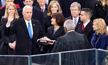 Lidershipi Amerikan në Ballkan