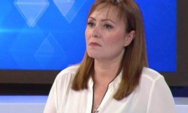 Mimoza KOCIU/ Negociata për shqiptarët…me kushte