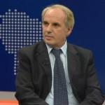 Preç Zogaj/ Një shfaqje e shëmtuar e qeverisjes propagandistike në Dibër