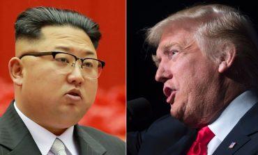 Despoti dhe diplomati