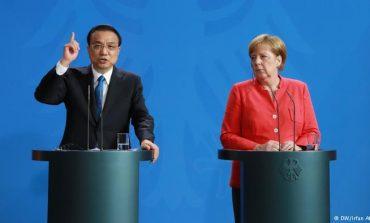 JENS THERAU/ Realizëm jo eufori në trajtimin e Kinës