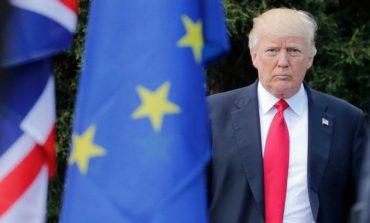 DIRK KURBJUWEIT/ Si mund t'i mbijetojë Europa epokës Trump