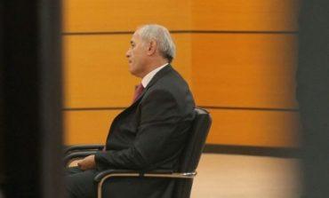 Kalon testin e pasurisë, por PUSHIMI I HETIMIT për gjyqtarin Admir Thanza rëndon mbi prokurorin Beluri