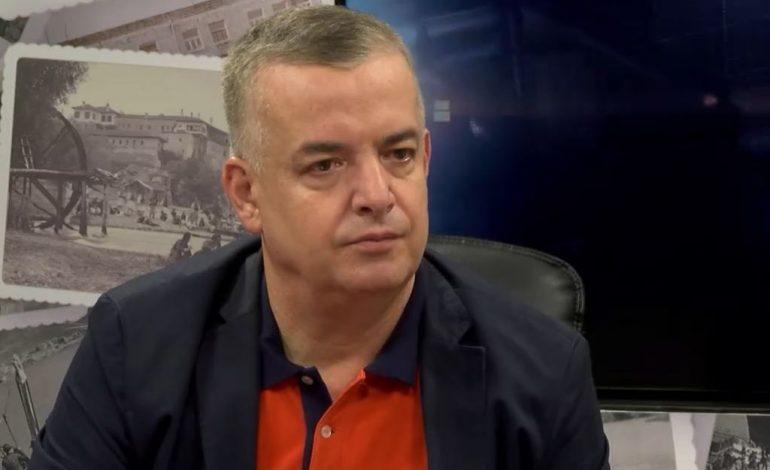 MENTOR NAZARKO/ Pse u shty firmosja e marrëveshjes me Greqinë?