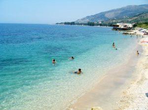 ALBANA MUÇAJ/ Turizmi rrezikon të mbetet peng i çmimeve të ulëta