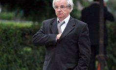 SPARTAK NGJELA/ Pse SPAK duhet ta marrë të pandehur Ilir Metën (në një shtet normal, do ishte arrestuar)