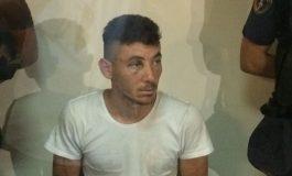 KLEMENTIN MILE/ Ritvan Zyka, ose paaftësia për të jetuar në polis