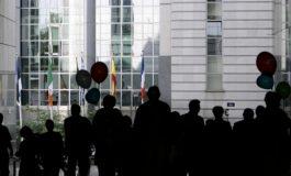 LILI BAJER/ Harrojeni Vienën dhe Berlinin. Ekziston një tjetër fole e madhe spiunësh në Europë: Brukseli.