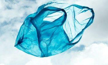 ENTELA BAJRAMAJ/ A do të shpëtojë mjedisi nga qeset plastike?!