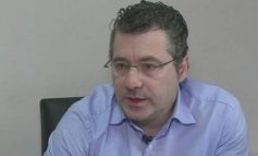 """SKËNDER MINXHOZI/ """"Sabotatori i heshtur"""" dhe mërzia e parakohshme shqiptare"""