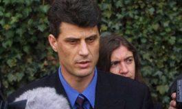 SALI REXHAJ/ Për pushtet e para i vë zjarrin edhe Kosovës! Ja si e njoha Hashim Thaçin
