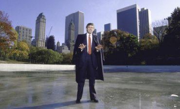 KREIG ANGER/ Donald Trump mund të jetë rekrutuar si agjent nga rusët, që në vitin 1986