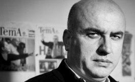 """MERO BAZE/ Presidenti """"non grata"""" i Shqipërisë dhe parëndësia e tij"""