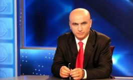 MERO BAZE/ Një raport që tregon luftën e dështuar të Ilir Metës kundër shtetit