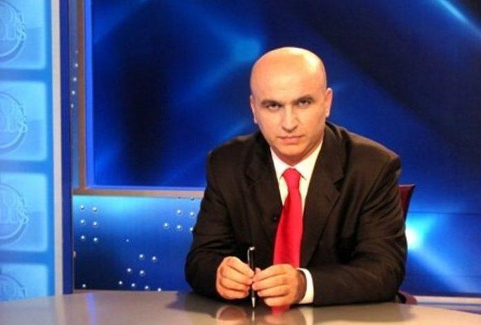 """MERO BAZE/ Dhuna që nuk """"vrau"""" as Lulzim Bashën!"""