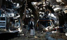 MAX FISHER/ Arsyet pse vdekja e një gazetari provokoi reagim më të ashpër se mijëra të vrarë në Jemen