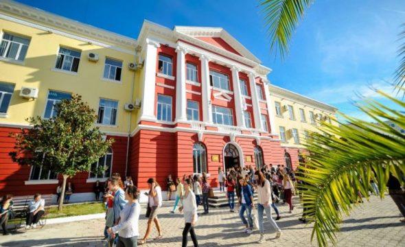 KLODIAN TOMORRI/ Vitet që humbasin shqiptarët në shkollë
