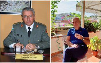 "MENTOR KIKIA/ Pazar tepsie, ""Made in Albania"": Zbulohet sekreti i madh i Ilir Metës për Sandër Lleshin"