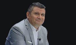 MENTOR KIKIA/ A e patë sa të lirë janë minoritarët grekë në Shqipëri?