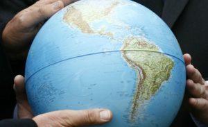 ANALIZA/ Përplasja e këtyre 3 gjeografive, është duke krijuar një rend të ri botëror