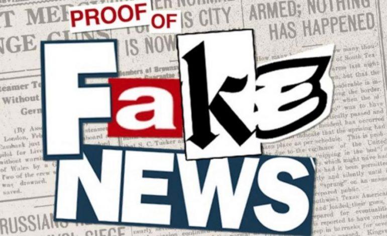 KATY STEINMETZ/ Ja si truri ju mashtron për t'i besuar lajmeve të rreme