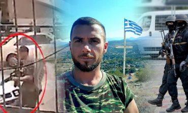 EBI SPAHIU/ Të shtënat greke në Shqipëri reflektojnë problemin e nacionalizmit në rritje