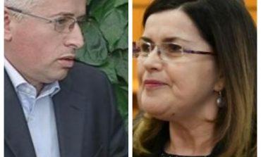 ARDIT RADA/ Dekretet e munguara të Metës: Një sherr për Sandrin apo për Vitoren?!
