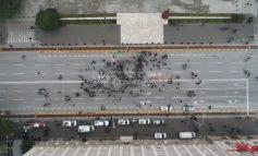 SPARTAK NGJELA/ Çfarë do t'i thonë amerikanët Ramës për protestën e studentëve?