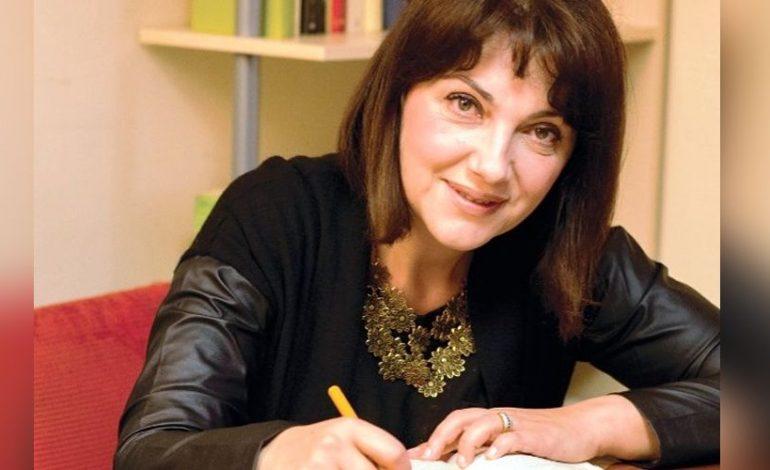 LEDI SHMAKU/ Ligji i arsimit, më i miri që ka prodhuar ndonjëherë Parlamenti shqiptar