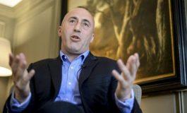 ENVER ROBELLI/ Kush po na flet për mashtrim? Ramush Haradinaj